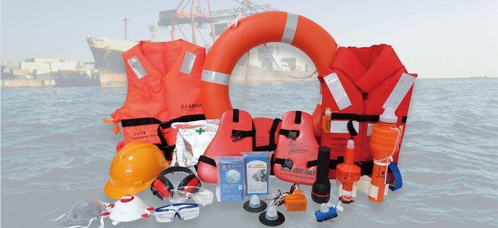 Porcellana il la cosa migliore Giubbotto di salvataggio marino sulle vendite
